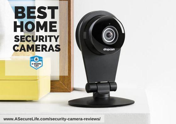 asl security camera
