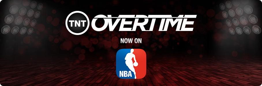 tnt overtime