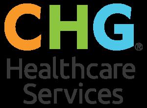 CHG-healthcare