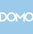 Domo_logo