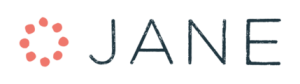 large_jane-logo