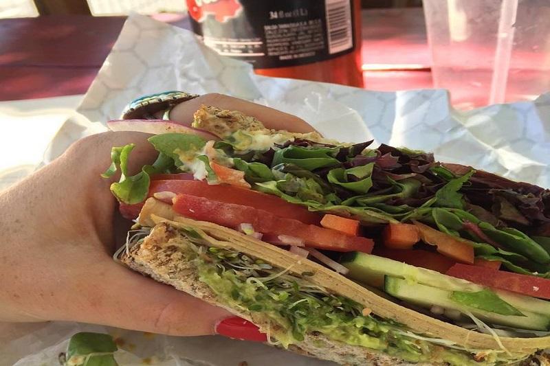Cheap Eats in Salt Lake City