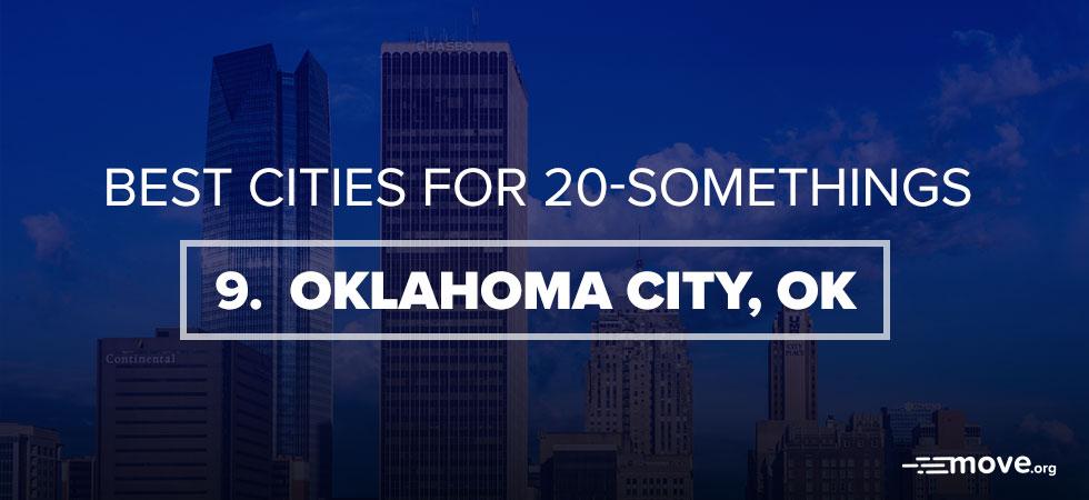 OklahomaCity