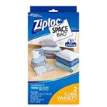 2-pack Space Bags