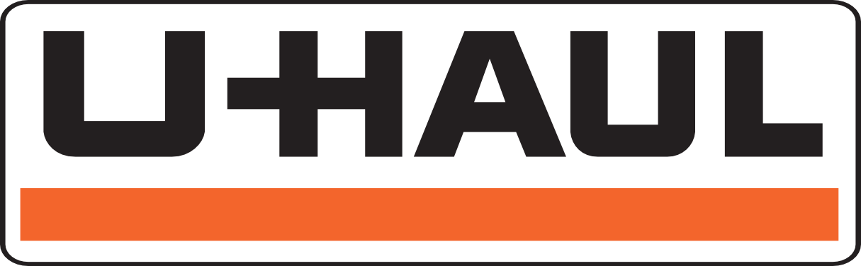 U Haul Truck Rental 2020 Review Pricing Services Move Org