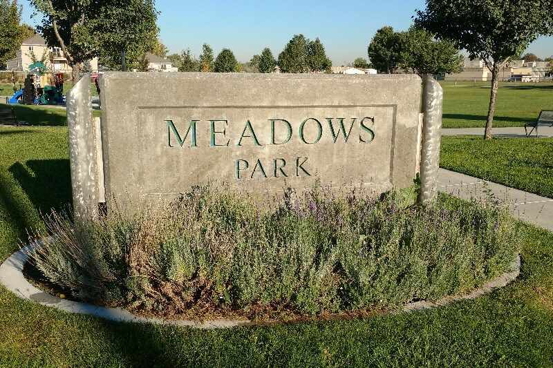 jordan meadows neighborhood