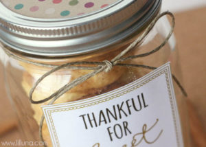 thank-you-mason-jar-housewarming-party-favors