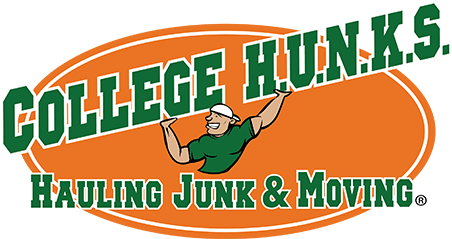 The Best Junk Removal Companies of 2019 | Move org