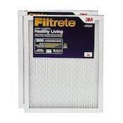 3m Filtrete Healthy Living HVAC Air Filter