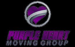 Purple Heath Moving Group