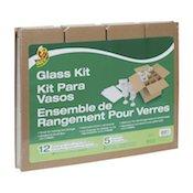 Duck Brand Glass Kit