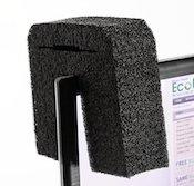 EcoBox Ublox TV Edge Protectors