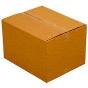 Uboxes Medium Moving Boxes