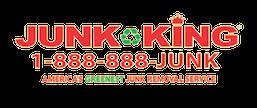 Junk King