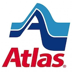 Atlas Van Lines Review