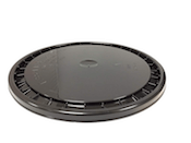 ENCORE PLASTICS 53000B 5-Gallon Lid