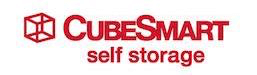 CubeSmart Self-Storage
