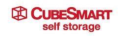 CubeSmart Self-Storage