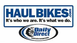 Haulbikes.com