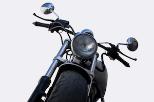 Best Motorcycle Shipping Companies