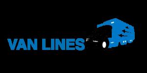 Expedia Van Lines