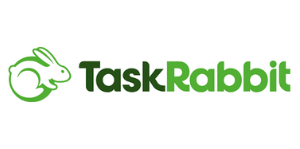 TaskRabbit Moving