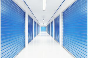 Best Climate-Controlled Self-Storage Companies