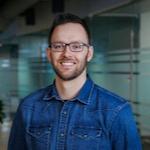 Scott Sundblom - Site Manager