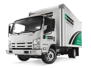 Trucks For Rent >> Enterprise Truck Rental 2020 Review Pricing Services