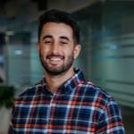 Taner Paşmehmetoğlu - Partner Strategy Manager