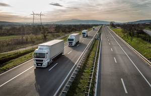 The 4 Best Enclosed Auto Transport Companies of 2019   Move org