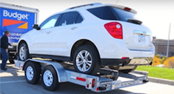 The 3 Best Companies for Moving Trailer Rentals | Move org