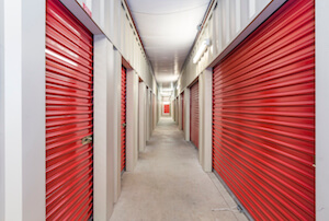 the best 24-hour access storage facilities - move.org