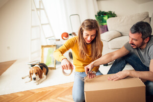 what size moving pod do you need? - move.org