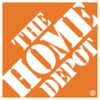 Home Depot Moving Truck Rental