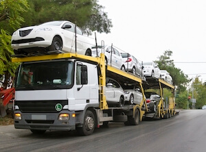 executive-auto-shippers-car-carrier