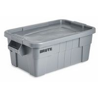 Rubbermaid Brute Tote