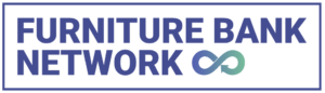 Furniture Bank Network logo