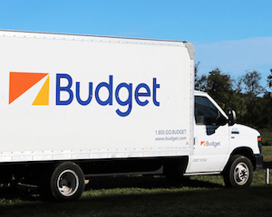 Budget Truck Rental 2020 Review Pricing Services Move Org