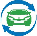 easy auto ship logo