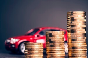 Discounts and deals for car shipping