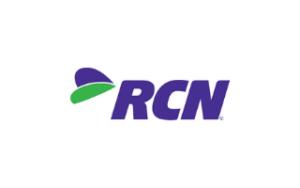 The RCN logo